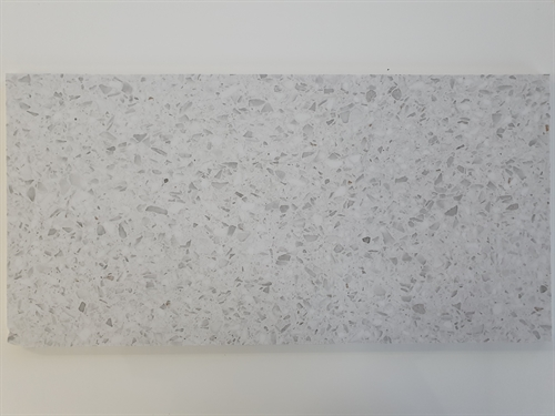 Marvel Gems White 30 x 60