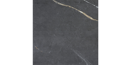 Meraki Anthracite 60x60 RT