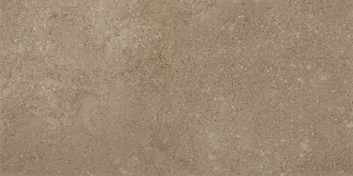 Rock. Taupe 60x120 RT