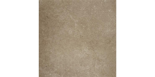 Rock. Taupe 60x60 RT