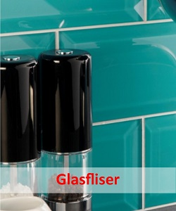 Her finder du glasfliser