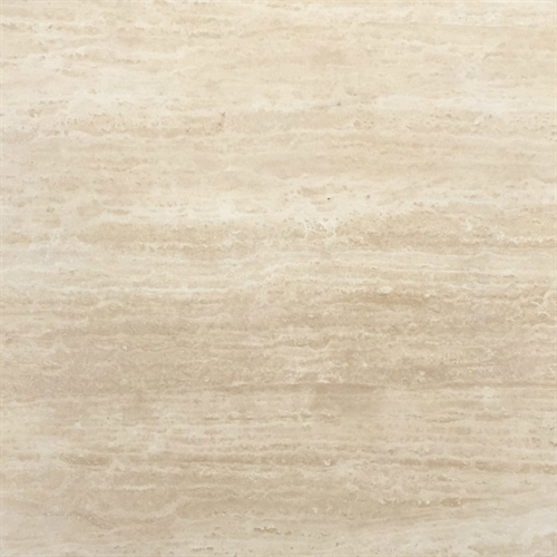 Travertine classico 30,5 x fld spartlet